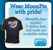 Moonpie-homepage