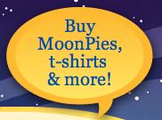Moonpie-header